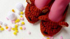 45 cadeaux de Noël à faire soi-même • Hellocoton Diy Cadeau Noel, Diy Crochet, Diy For Kids, Craft, Crochet Necklace, Creations, Points, Comme, Couture