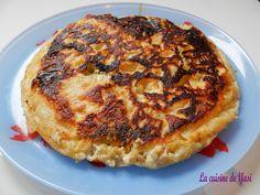 La cuisine de Yasi: Cuisine turque
