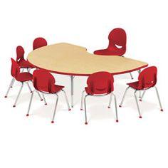 ides sales preschool idea on office