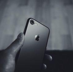 Apple, random inspiration Powered by: @JeffThings