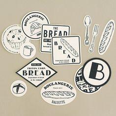 Print Moins Cher Imprimerie en ligne, pas cher et de qualité haut de gamme http://printmoinscher.fr/impression-stickers/650-stickers-couleur-74cm-x-105cm-ou-stickers-carr%C3%A9-74cm-x-74cm.html