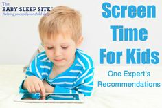 Technology expert and children's book author Hannah Whaley shares her insights into how screen time affects your toddler's brain, as well as her tips for integrating screen time into your daily routines in a moderate, healthy, educational way. Click the pin and enter to win a copy of Hannah's book!