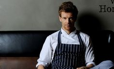 Tom Aikens' Mauritian master class by FOUR The World's Best Food Magazine. Featuring Tom Aikens Patron/ Chef Tom's Kitchen