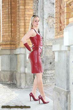 Mejores 443 im genes de fetish lady ann en pinterest lady ann clothes y leather - Ann diva del passato ...