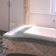 die besten 25 teppichboden verlegen ideen auf pinterest. Black Bedroom Furniture Sets. Home Design Ideas