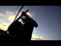 Mark Eliyahu - Journey (official video) - YouTube