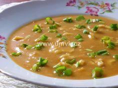 Cheeseburger Chowder, Hub, Beans, Vegetables, Soups, Food, Essen, Vegetable Recipes, Soup