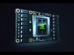 Nvidia Tesla un nuevo referente en computación por GPU Apps, Hardware, Tablets, Video Card, How To Find Out, Positivity, Marketing, Instagram Posts, Follower