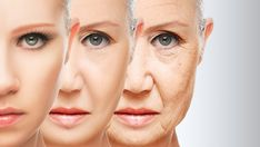 8 Remarkable Tips AND Tricks: Anti Aging Recipes Essential Oils best anti aging skin care.Anti Aging Mask Vitamin E skin care serum beauty tips. Anti Aging Tips, Best Anti Aging, Anti Aging Skin Care, Neck Wrinkles, Prevent Wrinkles, Prévenir Les Rides, Double Menton, Anti Ride, Dermal Fillers