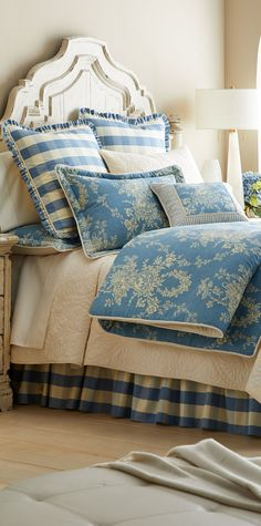 Sherry Kline Country Bedding   Country Decorating Ideas   Farmhouse Bedding