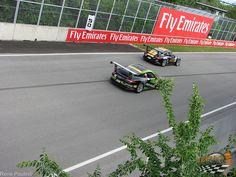Grand Prix du Canada 2016 (25)