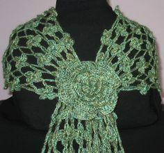Crochet Hooded Wrap Patterns | posts · By Dresden Brun1/12/2010 · / SCAR hatmanufactory.com Hd ...