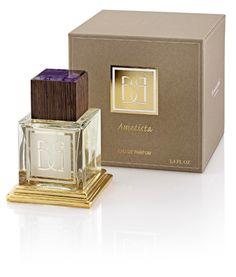 Ametista - динамичный, живой аромат. Он подойдет неудержимым натурам, которые вечно мчатся навстречу всему неизведанному. #baldi #imagineparfum #niche #perfume