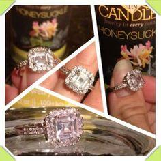 Diamonds!!