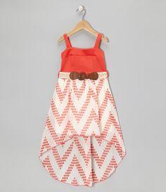 e8c517fcb3ff Zulily Pretty Little Girls, My Little Girl, My Girl, Cute Outfits For Kids
