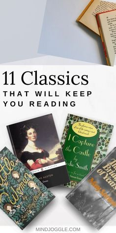If you're looking for classic novels that will actually hold your attention and keep you turning the pages, try the books on this list of classic page turners. These readable classics will keep you reading and you'll actually enjoy the time you spend on these books. Literary Fiction, Fiction And Nonfiction, Historical Fiction, Orphan Girl, Page Turner, Popular Books, Agatha Christie, Classic Books, Book Reviews