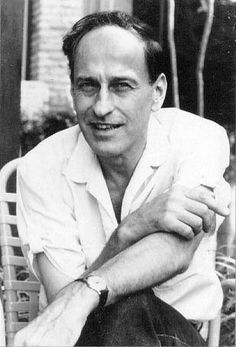 Роджер Желязны (1937-1995) США