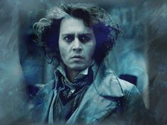 sweeney todd images - Google Search