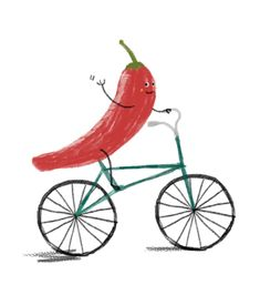 Hi from the Chilli Fella Flavored Oils, Infused Oils, Bean Chilli, Fried Shallots, New Flavour, Match Making, Family Meals, The Incredibles, Sun
