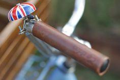 Egriders retro style bikes vintage bicycle handmade leather accessories english legend UK England English Legends, Vintage Bicycles, Leather Accessories, Handmade Leather, Retro Style, Retro Fashion, England, Retro Styles, English