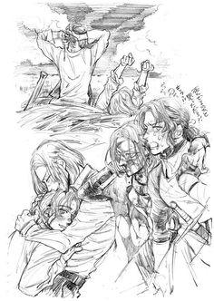 Lithuania Hetalia, Hetalia Russia, Spamano, Fandom, Hetalia Axis Powers, Another Anime, Homestuck, Manga Anime, Instagram