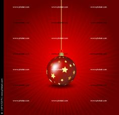 http://www.photaki.com/picture-christmas-bauble-background_672375.htm