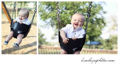 9 month baby, KIM HAYES PHOTOGRAPHY