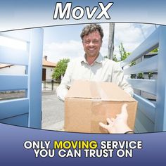 Moving Services, Trust, Canning, Home Canning, Conservation