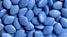#El Reino Unido será el primer país del mundo en vender Viagra sin receta - Infobae.com: Infobae.com El Reino Unido será el primer país del…