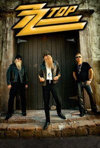 ZZTOP - Went with my brother-in-law Rich