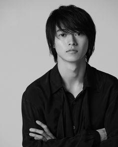 Asian Actors, Korean Actors, Kento Yamazaki, Really Hot Guys, Turning Japanese, Japanese Men, Attractive People, Nihon, Kawaii