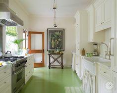 mhg-kitchen049-1500x1200.jpg