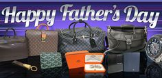 Happy Father's Day!  Visit the eLADY global website for gift ideas. #fathersday http://global.elady.com