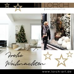 FROHE  WEIHNACHTEN  wünscht PETRA LORCH Petra, Shag Rug, Interior Design, Home Decor, Merry Christmas Wishes, Xmas Cards, Christmas Time, Art, Painting Art