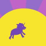 If you\\\'re looking for your latest dose of madness in the form of indie gaming, than you need look no further thenPony Island, the latest piece of viral gaming to be developed by a single man and take off like wildfire. Already the game is being compared toUndertalebut is that ...