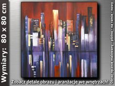 OBRAZ nr AB331 80x80 cm obrazy olejne http://www.obrazy-olejne24.pl/pl/p/OBRAZ-nr-AB331-80x80-cm-obrazy-olejne-i-akrylowe-/113