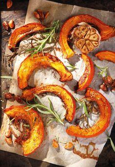 Paella, Fit, Ethnic Recipes, Shape