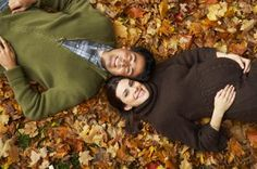 Google Image Result for http://www.buzzle.com/images/maternity-photography/maternity-photography-autumn.jpg