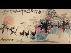 Nujabes - Soul Searching (full album)