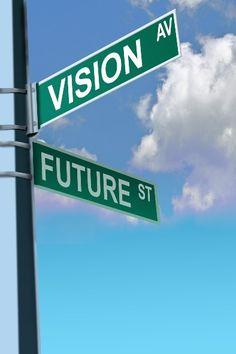 """Hay conceptos clásicos fundamentales para el buen desarrollo de una empresa. Conceptos como """"Misión, Visión y Valores"""" son el pilar de toda organización, ya sea esta lucrativa o no."""