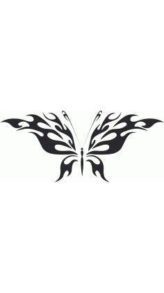 Shop powered by PrestaShop 4 Tattoo, Sick Tattoo, Poke Tattoo, Piercing Tattoo, Piercings, Dream Tattoos, Mini Tattoos, Future Tattoos, Flower Tattoos