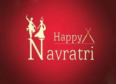 Happy Navratri Images for Whatsapp Happy Navratri Status, Happy Navratri Images, Happy Durga Puja, Durga Maa, Good Life Quotes, Life Is Good, Navratri Pictures, Dp For Whatsapp, Fit Team