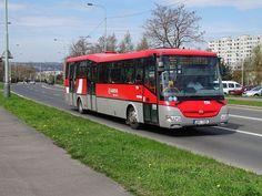 2436713-img-autobus-arriva-doprava-mhd-v1.jpg (920×690)