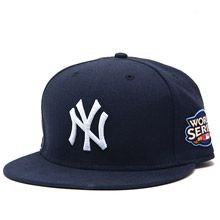 I bought This Hat in New York City 2009! 4d8a62afad9a