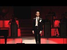 ▶ MAX RAABE - HEUTE NACHT - YouTube