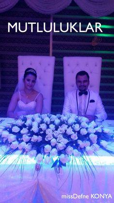 DAMATLIK KONYA GELINLIKLER MISSDEFNE KONYA #konya #missdefnekonya #missdefne #defne #miss #gelinlik #gelinlikler #gelinlikci #gelin #damat #dugun #kina #kinalik #nikah #nikahlik #abiye #bindalli #kaftan #ozeldikim #ozel #fashion #moda #hautecoutute #couture #wedding #bridal #bride #karaman #aksehir #cihanbeyli #kulu #eregli #ilgin #seydisehir #beysehir #sarayonu #ermenek #bozkir #kazimkarabekir #cumra #guneysinir #prenses #arkadas #romantik #love #nisan #nisanlik