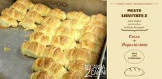 Ultima possibilità!  Oggi la Locanda 2 Camini di Baselga di Pinè organizza un #corso di #paste #lievitate!   Per maggiori info guardate l'evento FB: https://www.facebook.com/events/269679219868039/?ref=22   #paste #lievitate #brioche #sfoglia #trentinogusto #lastminute #food