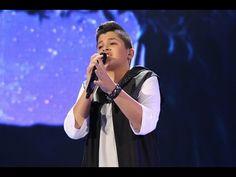 eurovisie songfestival 2013 punten nederland