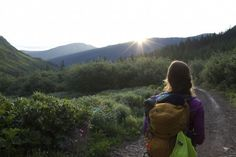 The women of 13-14-15 hike.  Hiking 14ers in Colorado on She-Explores.com