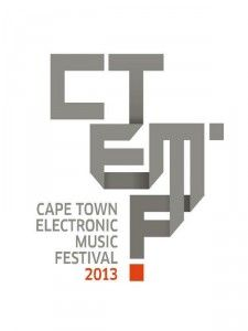 Cape Town Electronic Music Festival (CTEMF). For over 15 years South Africa's Electronic music scene has lived in the shadow of its counterpart, the greater global scene at large